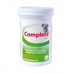 COMPLETA CANI 50CPR