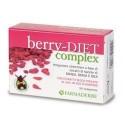 BERRY DIET COMPLEX 30CPR