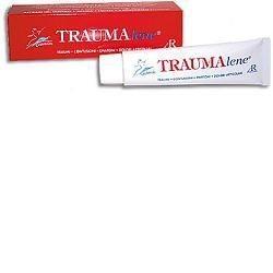 TRAUMALENE CREMA GEL 50GR