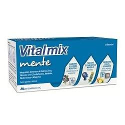 Vitalmix Mente 12 flaconcini