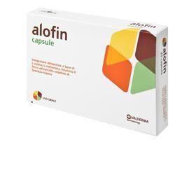 ALOFIN 20CPS