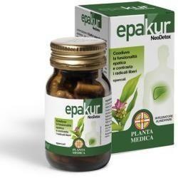EPAKUR NEODETOX OPERCOLI