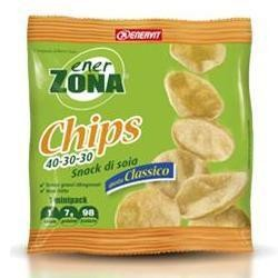 ENERZONA CHIPS CLASSICO 1 BUST