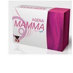 AGENA MAMMA DAY&NIGHT 20CPS+20