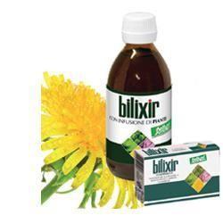 BILIXIR 48CPR