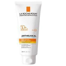 ANTHELIOS XL 50+ LAIT 100ML