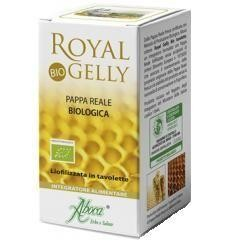 ROYALGELLY PAPPA REALE