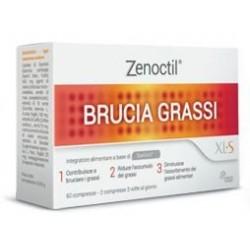 XLS ZENOCTIL BRUCIA GRASSI