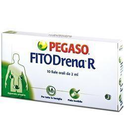 Pegaso FITODRENA R