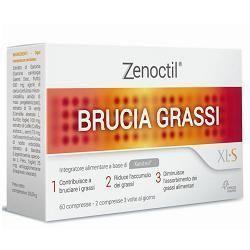 XLS BRUCIA GRASSI 60CPS