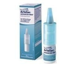 ARTELAC ADVANCED 10ML