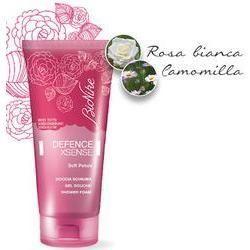 BioNike DEFENCE XSENSE Soft Petals DOCCIA SCHIUMA