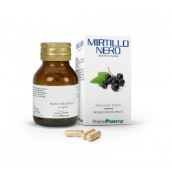 MIRTILLO NERO 50CPS