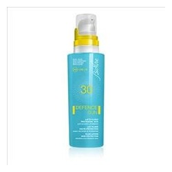 Bionike DEFENCE SUN LATTE SPRAY SPF 30 200ml