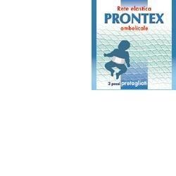 PRONTEX RETE ELASTICA OMBELICALE