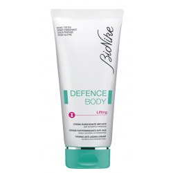 Bionike DEFENCE BODY Lifting 200 ml