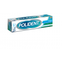 POLIDENT Free Adesivo per dentiere ipoallergenico 40G