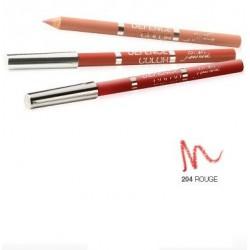DEFENCE COLOR Matita Labbra Lip design 204