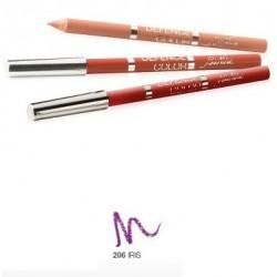 DEFENCE COLOR Matita Labbra Lip design 206