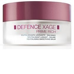 DEFENCE XAGE PRIME RICH BALSAMO