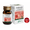 AdiproX Advanced OPERCOLI