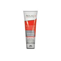 ROUGJ SCHIUMA LAVANTE 100ML