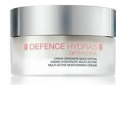 DEFENCE H5 OPTHYDRA