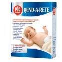 BENDA RETE PIC 2 3MT PIE/BRACC