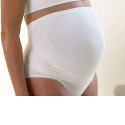 Medela Facia Maternità COMFORT tg XL