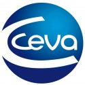 CEVA SALUTE ANIMALE SpA