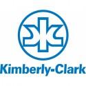KIMBERLY CLARK ITALIA